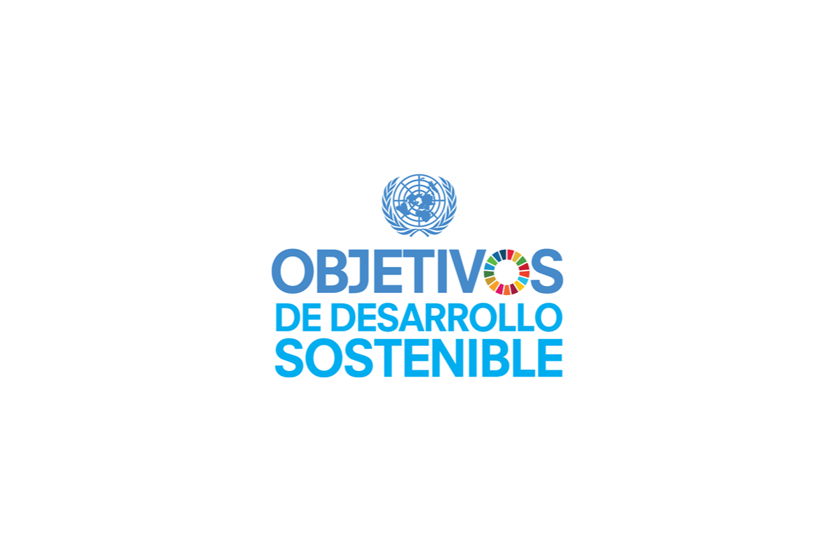 Los ODS y el emprendimiento social