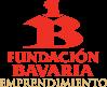 Fundación Bavaria